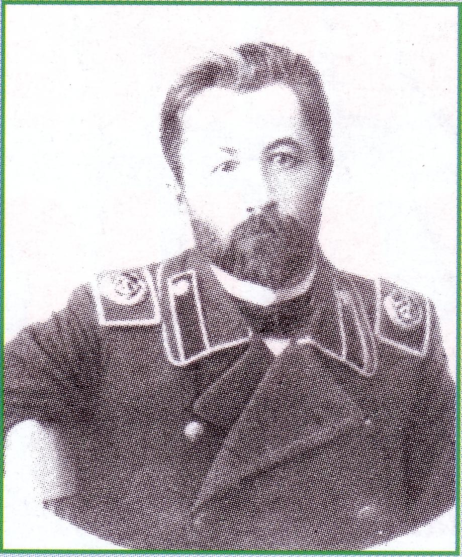 Peretolchin