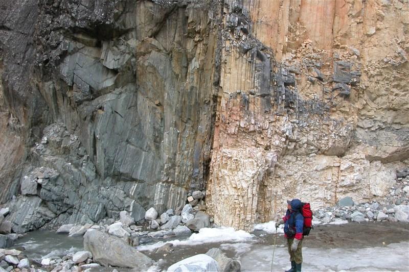 geology4