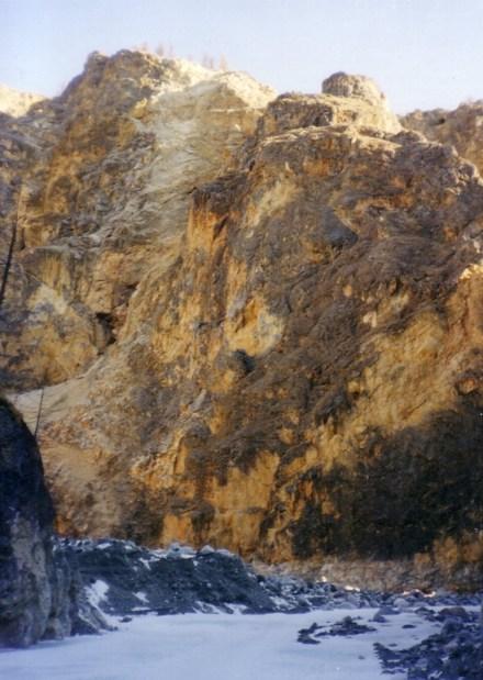 geology5