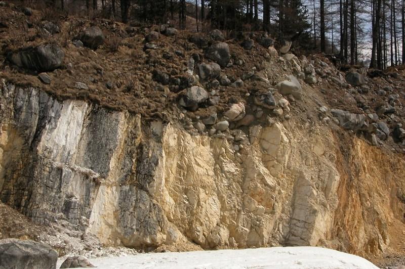 geology6